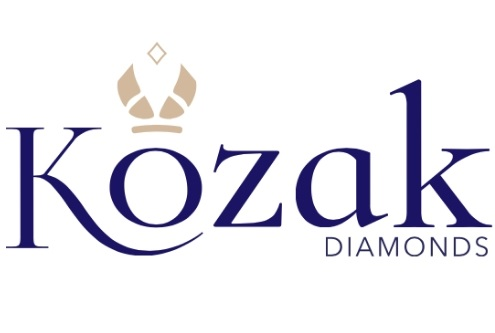 Kozak Diamonds